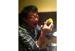 no1_IMG_2945(クロコ)s.JPG