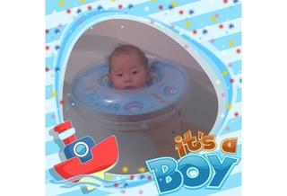 no253_image_2013_Jan_09_1150(ナツ★)s.jpg