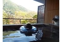 no84_image_2012_Nov_18_2311(ぽーちゃん)s.jpg
